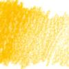 Derwent Lightfast kleurpotloden per stuk - 7. Amber Gold