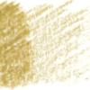 Derwent Lightfast kleurpotloden per stuk - 70. Light Bronze