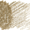 Derwent Lightfast kleurpotloden per stuk - 71. Warm Earth