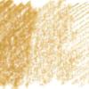 Derwent Lightfast kleurpotloden per stuk - 72. Brown Ochre