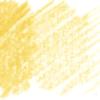 Derwent Lightfast kleurpotloden per stuk - 73. Yellow Ochre