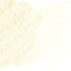 Derwent Lightfast kleurpotloden per stuk - 74. Wheat