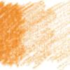 Derwent Lightfast kleurpotloden per stuk - 75. Sandstone
