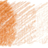 Derwent Lightfast kleurpotloden per stuk - 76. Persian Orange