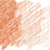 Derwent Lightfast kleurpotloden per stuk - 78. Mars Orange