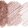 Derwent Lightfast kleurpotloden per stuk - 81. Raisin