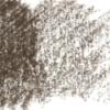 Derwent Lightfast kleurpotloden per stuk - 85. Natural Brown