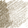 Derwent Lightfast kleurpotloden per stuk - 87. Van Dyke Brown