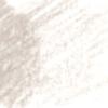 Derwent Lightfast kleurpotloden per stuk - 89. Fossil Grey