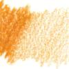 Derwent Lightfast kleurpotloden per stuk - 9. Apricot