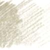 Derwent Lightfast kleurpotloden per stuk - 90. Warm Grey