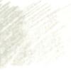 Derwent Lightfast kleurpotloden per stuk - 91. Moonstone
