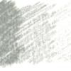 Derwent Lightfast kleurpotloden per stuk - 93. Granite