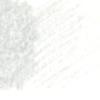 Derwent Lightfast kleurpotloden per stuk - 94. Platinum