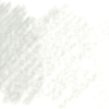 Derwent Lightfast kleurpotloden per stuk - 96. Mist