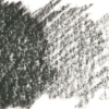 Derwent Lightfast kleurpotloden per stuk - 97. Mars Black