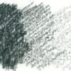 Derwent Lightfast kleurpotloden per stuk - 98. Midnight Black