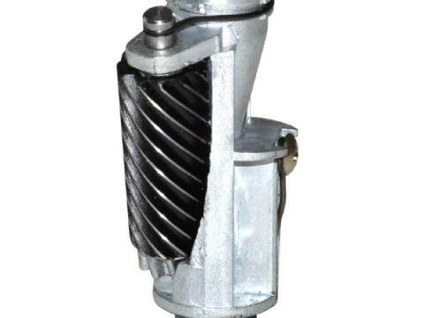 40807 blade for 40103 curve manual sharpener