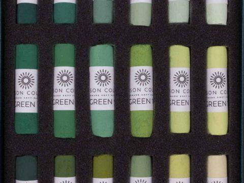 green-1-18-sq-grey-bg@2x-1536×1536