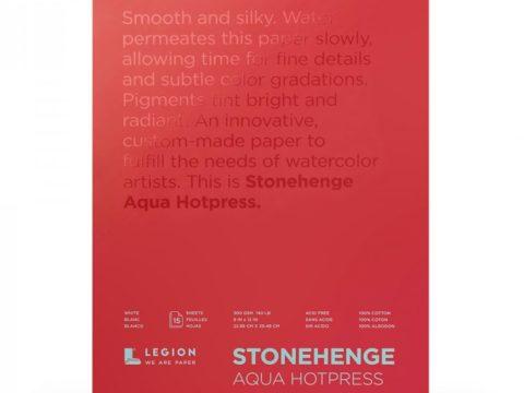 stonehengeaqua