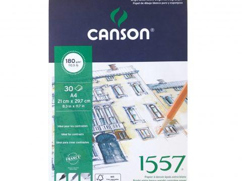 CansonA4