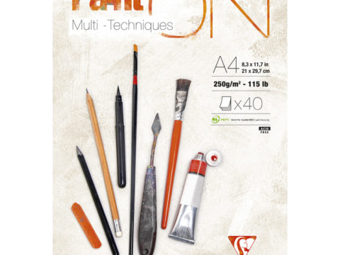 PaintOn-BLANC-multiformats.indd