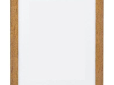 Lijst voorkant