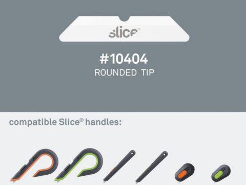Slice2