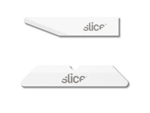 Slice4