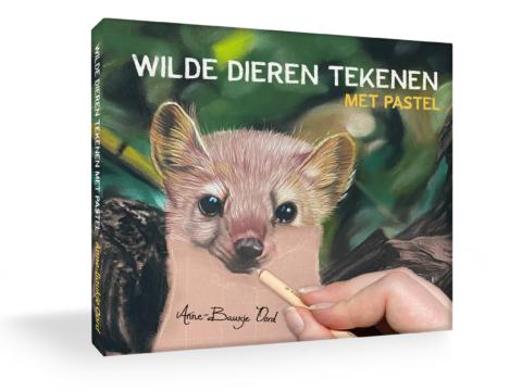 Mockup_wildedieren1