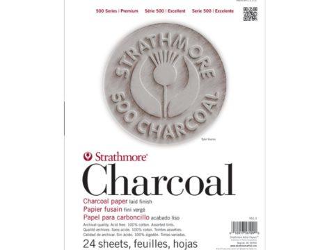 charcoal2