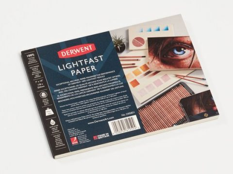 lightfast