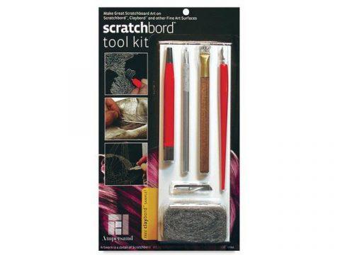ampersand tools