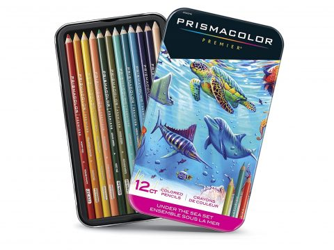 prismacolor2